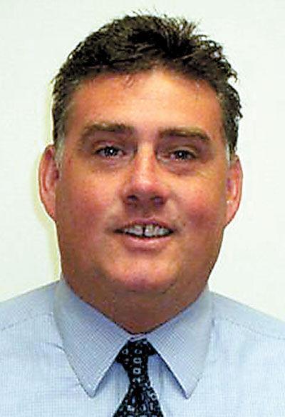 Jeff Watkins