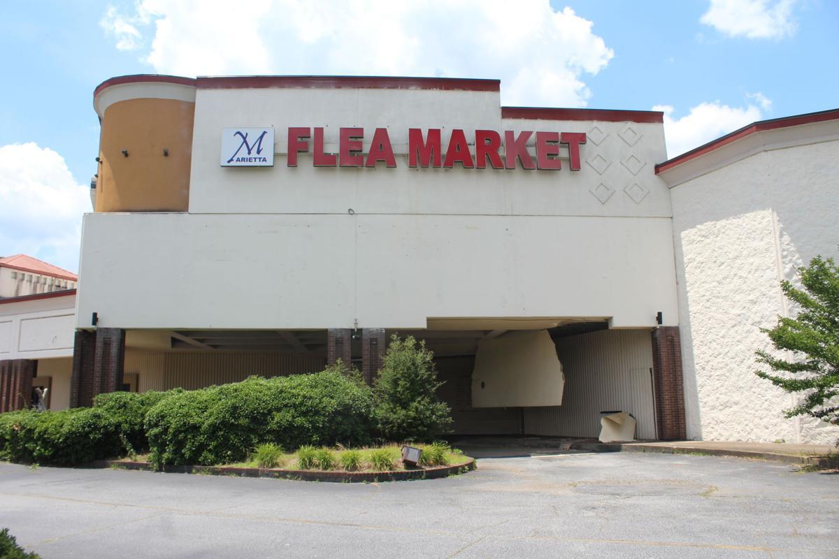 fleamarket (11).JPG