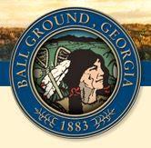 Ball Ground logo.JPG