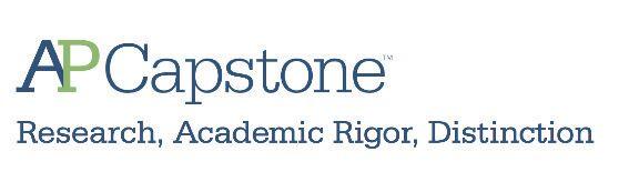 AP Capstone logo.jpg
