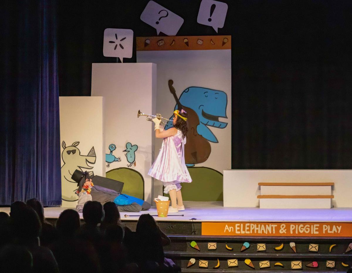 Children's Theatre Archival (Rebecca Blackwell).jpg