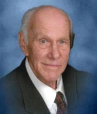 Obituaries | tribuneledgernews com