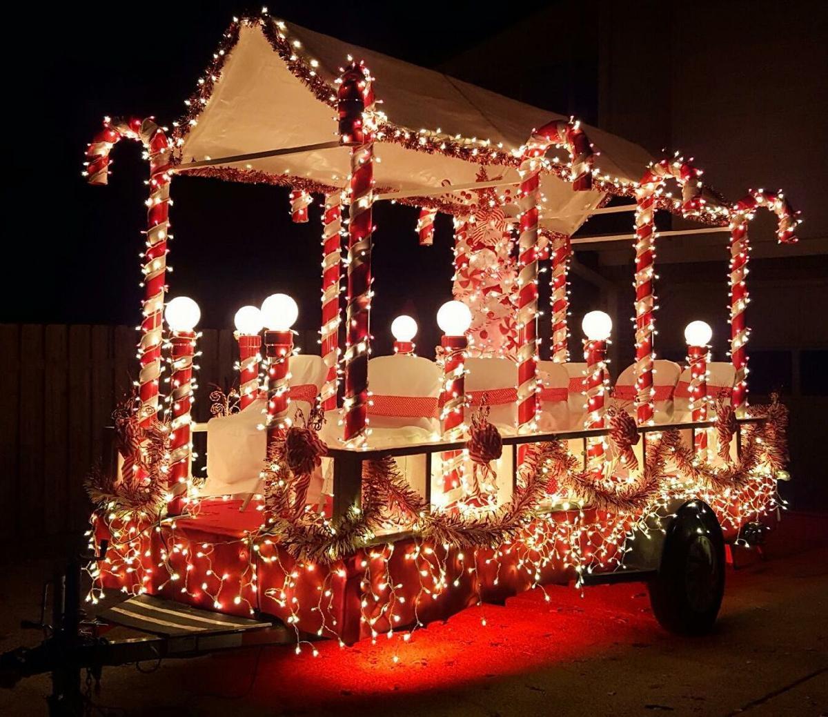 Christmas Canton Parade 2020 Canton Ga Christmas Parade 2020 | Gvdesm.econewyear.site