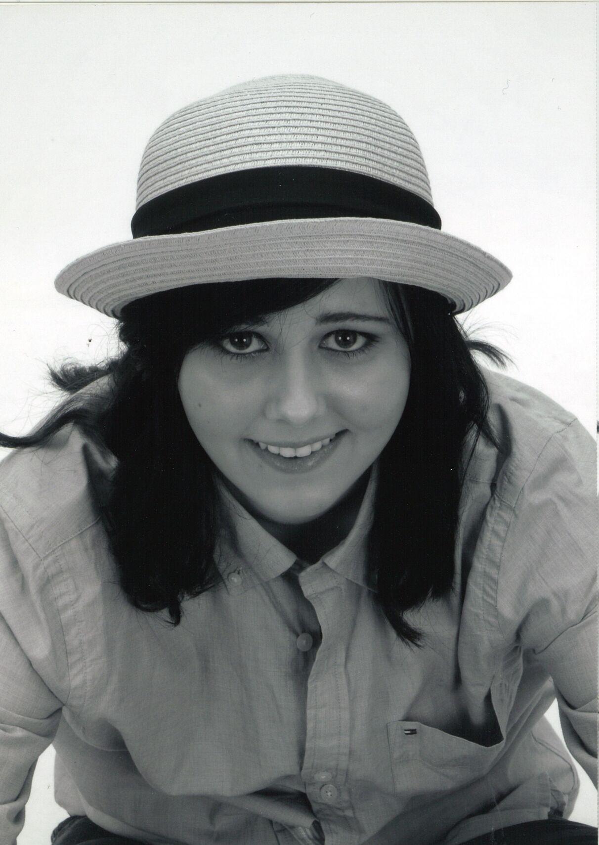 Katy Martin.jpg