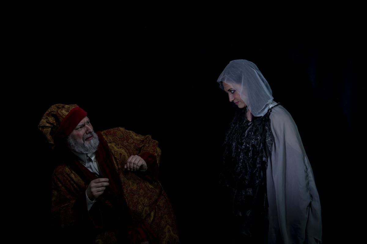 Scrooge, Christmas Yet To Be (Bronson Kurtz).jpeg
