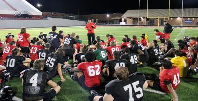 Cherokee to play in Corky Kell Classic