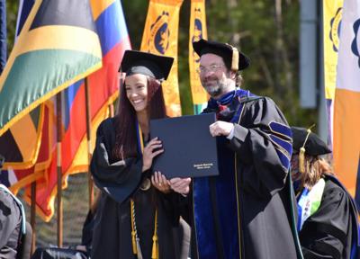 RU graduation.png