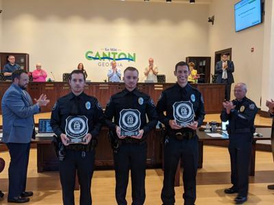 Canton police.jpg