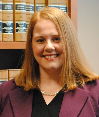 032819_CTN_ProsecutorHonored-Rachel Ashe