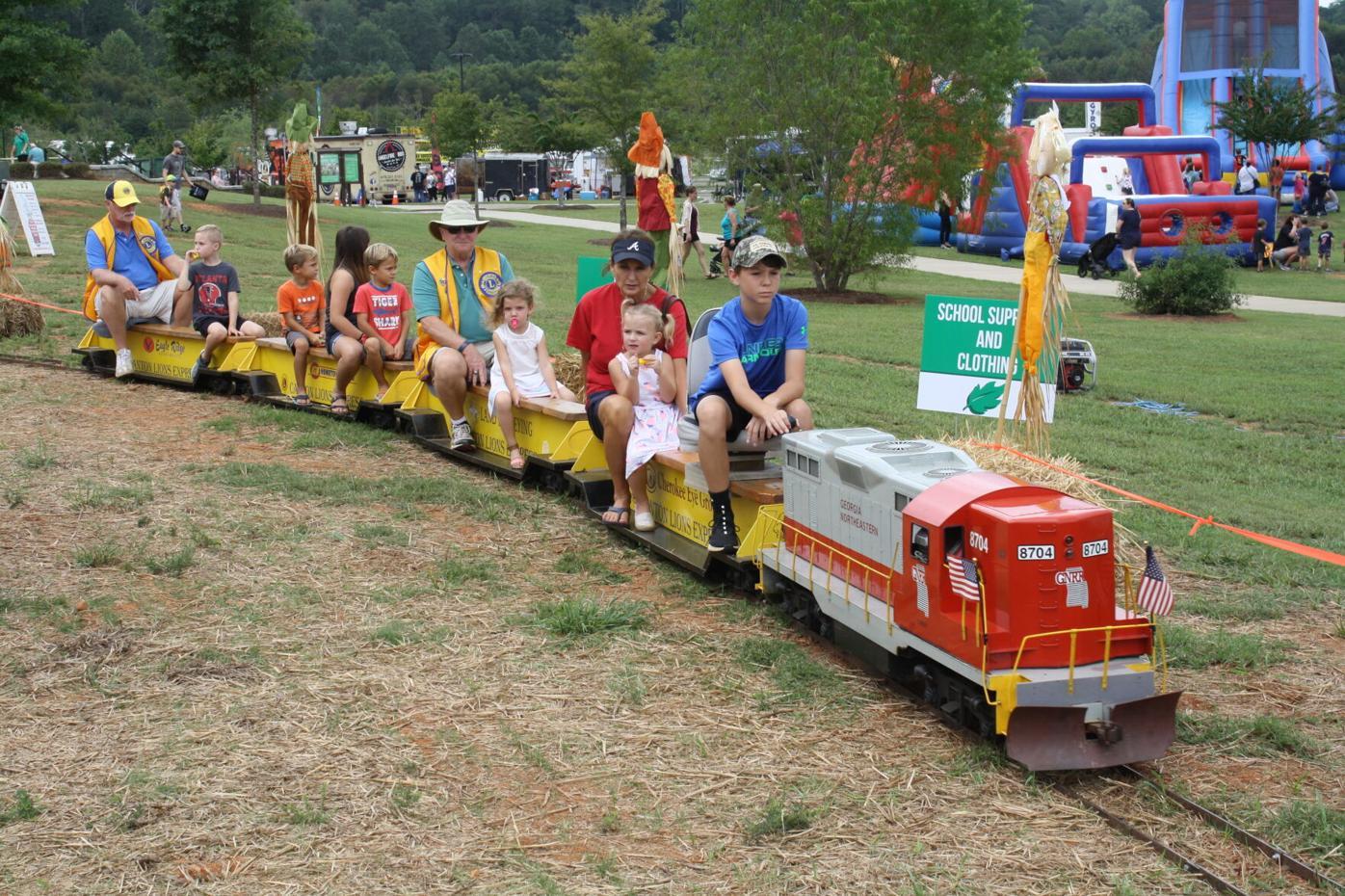 Train - Children's.JPG