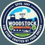 Woodstock city logo.png