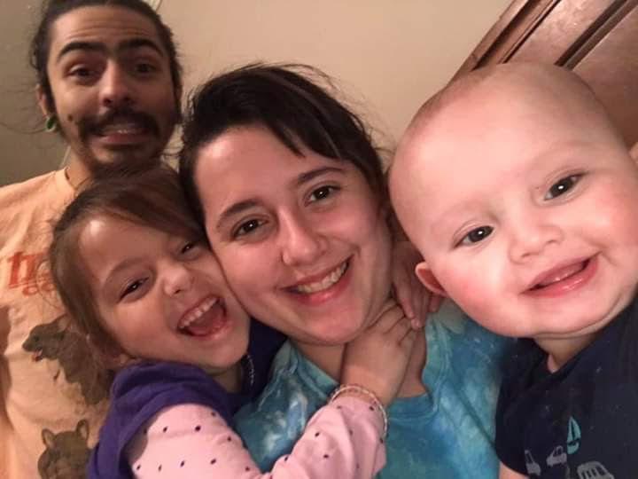 George Anthony Vela Family 2.jpg