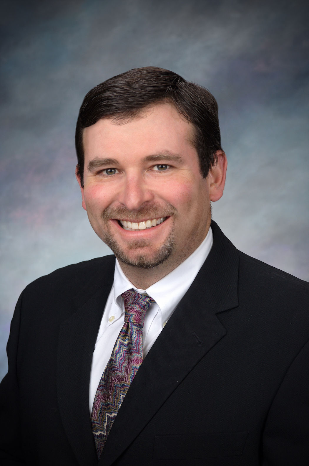 Charles Kaplan, MD.jpg