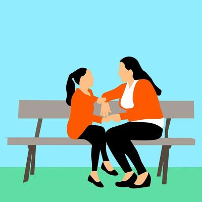 Parent-child illustration.jpg