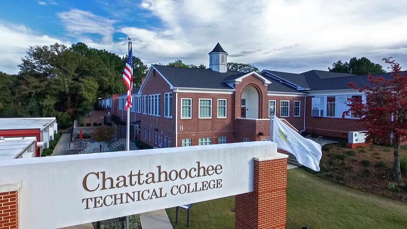 CTC Woodstock Campus-Drone.jpg