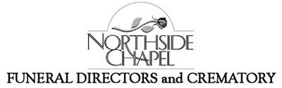 Northside Chapel Funeral Directors and Crematory