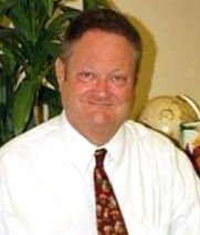 Dr. Richard  Summers