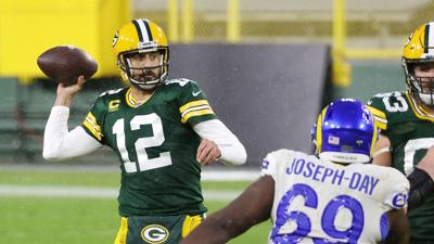 SPORTS-AARON-RODGERS-WANTS-OUT-OF-NY.jpg