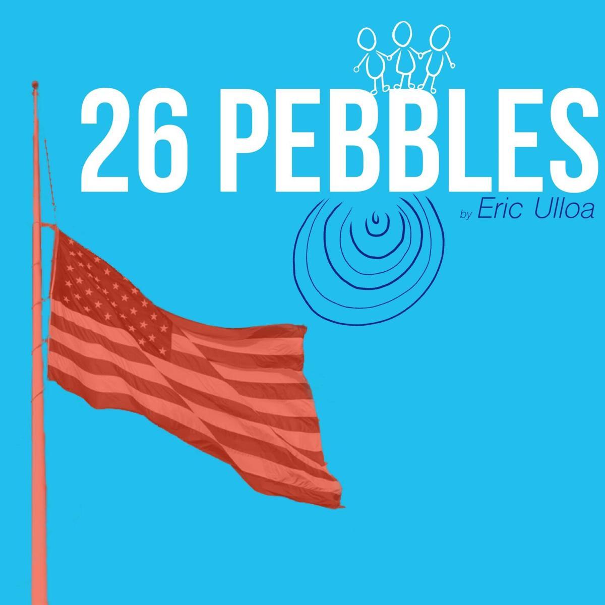26 Pebbles - Show Logo.jpg