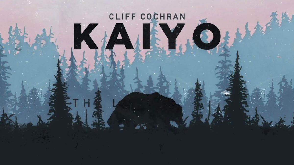 Kaiyo 1.jpg