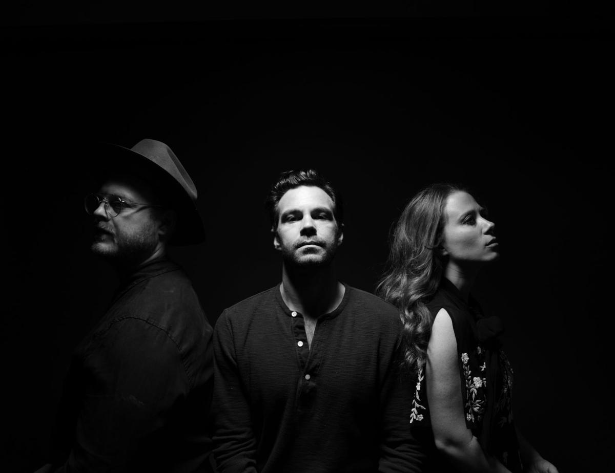 The Lone Bellow Press 1.JPG