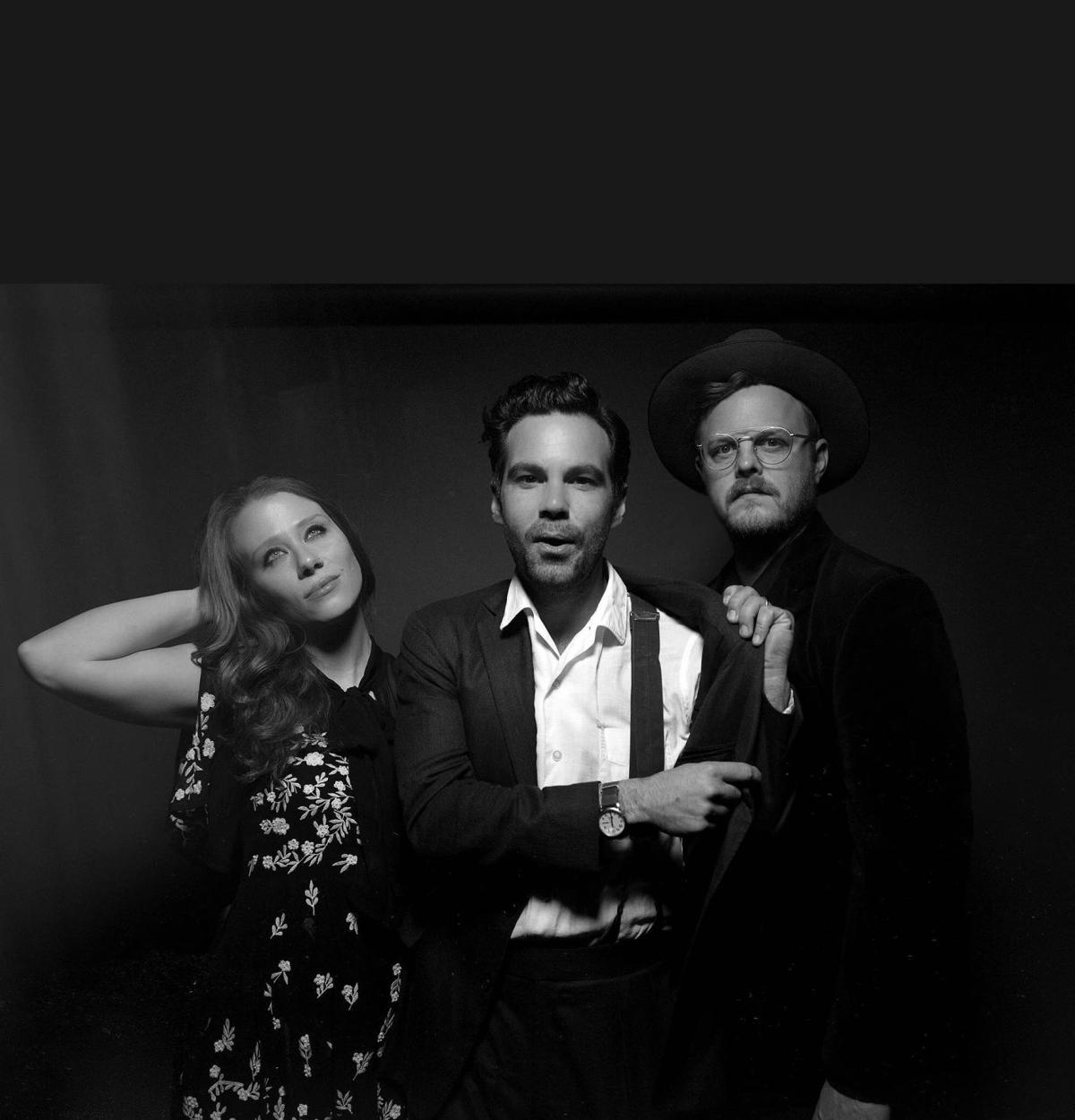 The Lone Bellow Press 2.jpg