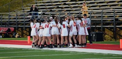 Girls Lacrosse Preview: Multiple programs trending upward as season begins
