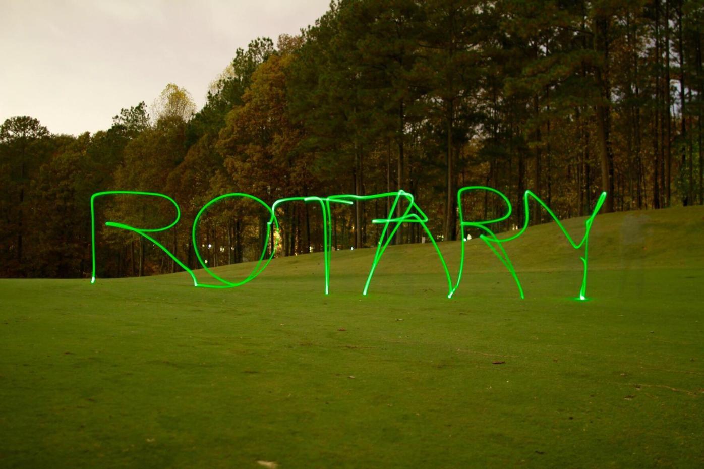 Rotary in lights.jpg