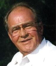 Charles  Pharr