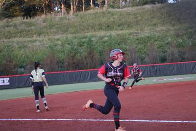 Cherokee eliminated from state playoffs in second round