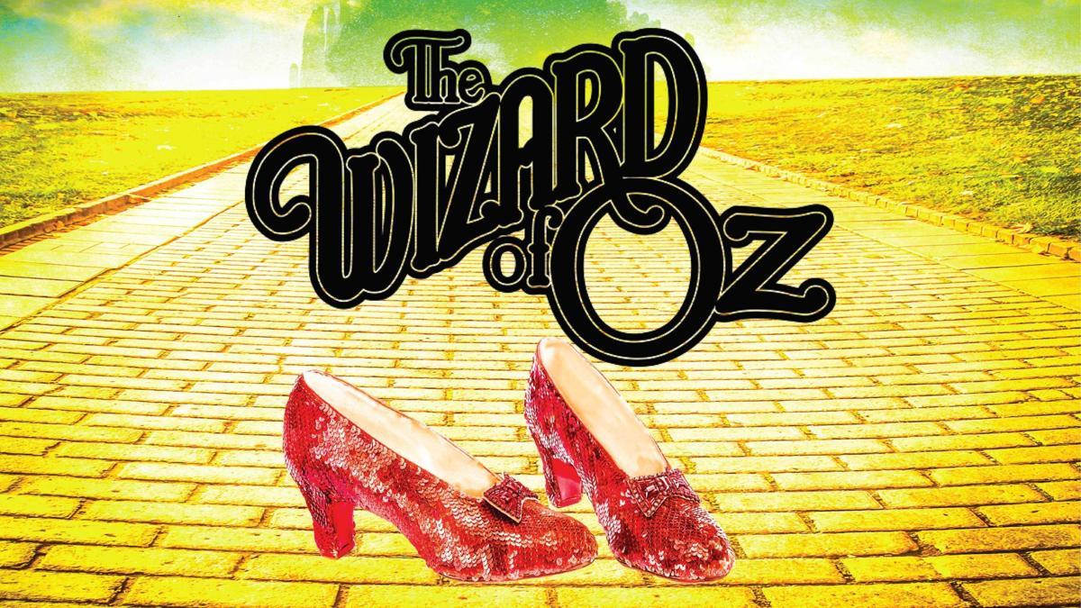 Wizard Logo 2.jpg