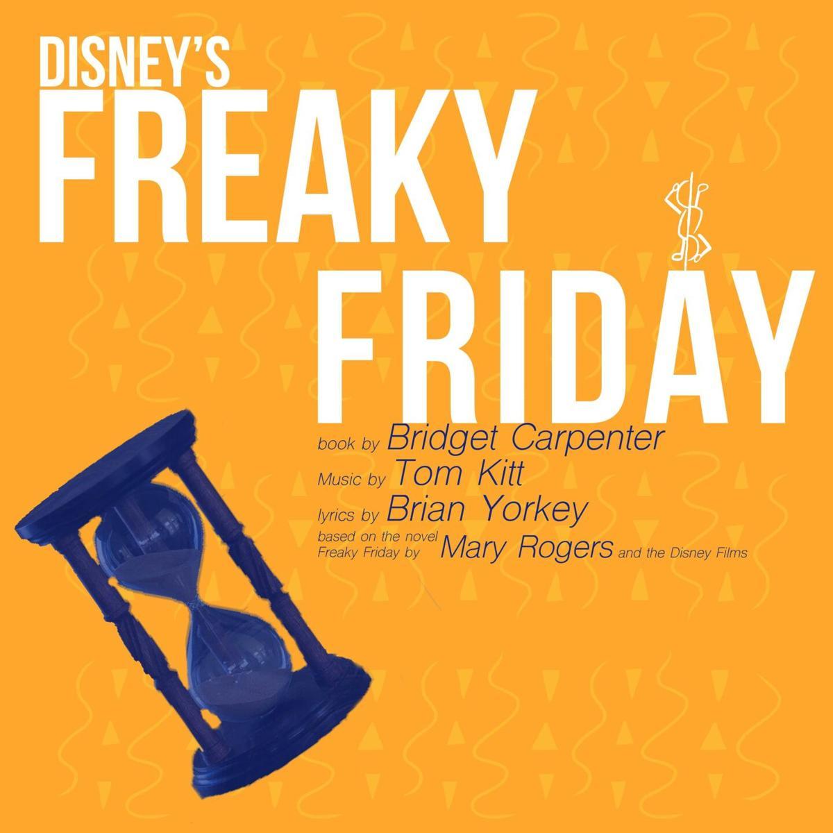 Freaky Friday - Show Logo.jpg