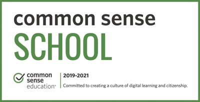 Common Sense Education School Logo 2020.jpg