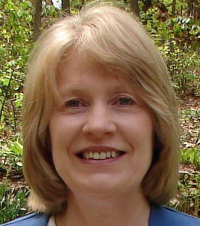 Carolyn Puckett.jpg