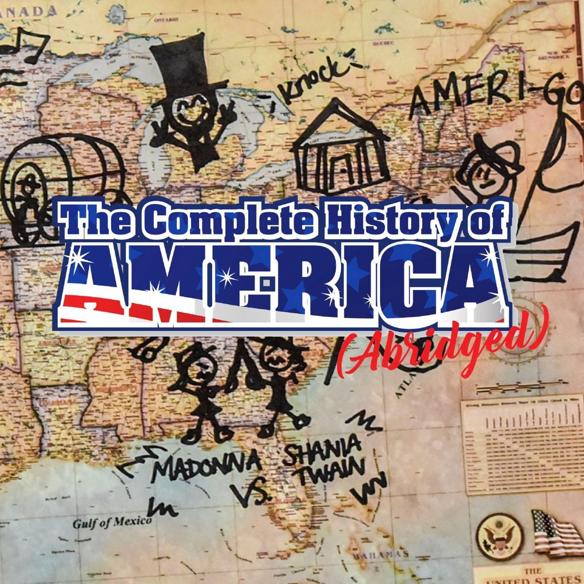 USA Abridged Logo.jpg