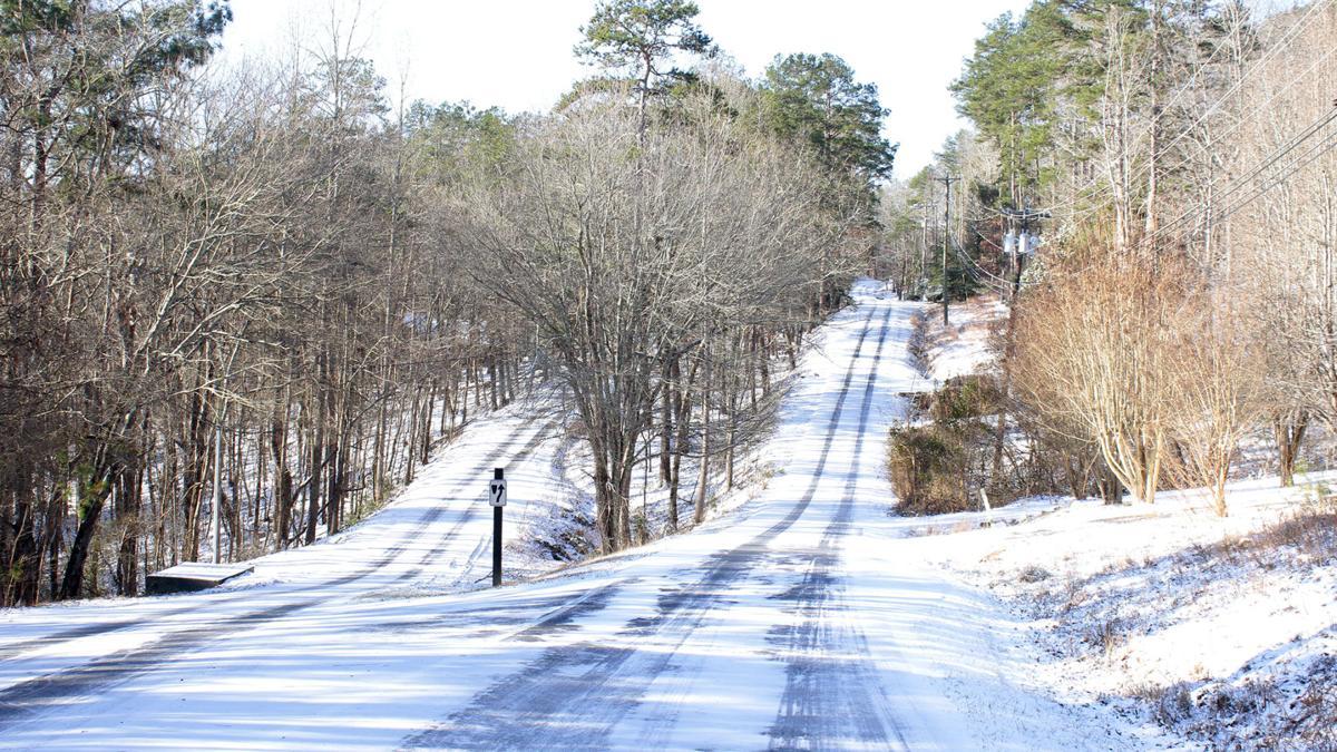 Cherokee announces decision about schools for Jan. 18