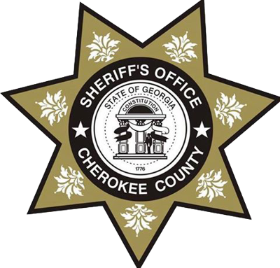 Cherokee County man killed in apparent accidental shooting