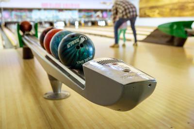 bowling-1951472_1920.jpg
