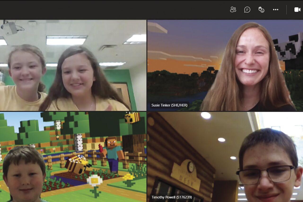 CCSD Minecraft Winners 6 4 21.jpg