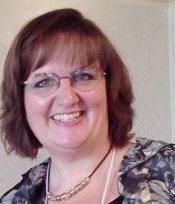 Karen Garland