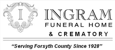 Ingram Funeral Home and Crematory