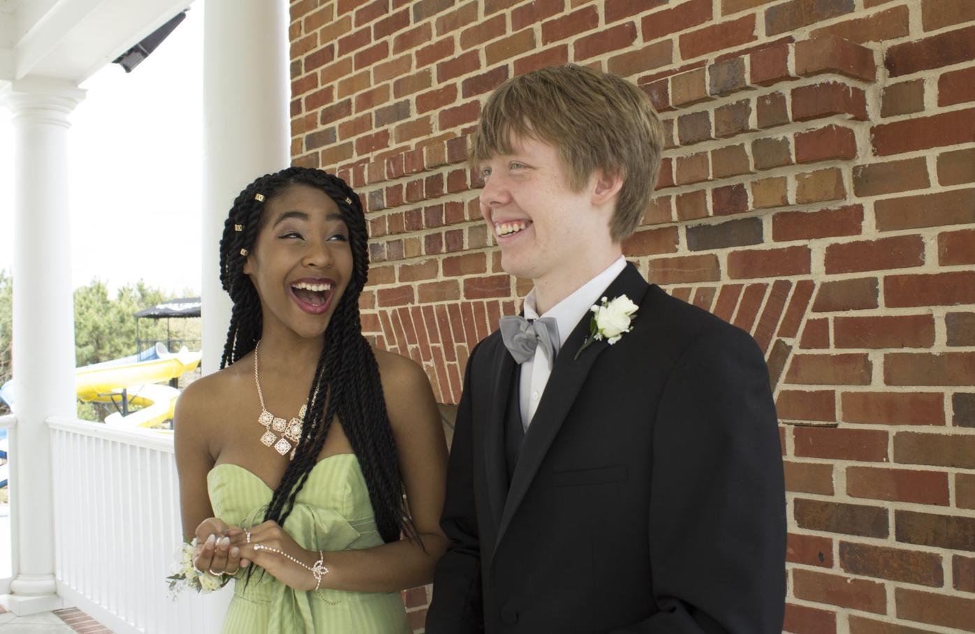Prom giveaway 1.jpg