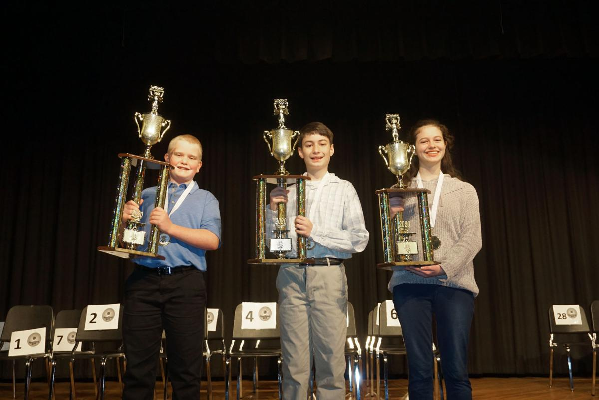 2020 Spelling  Bee winners.jpg