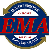 Cherokee EMA logo.png