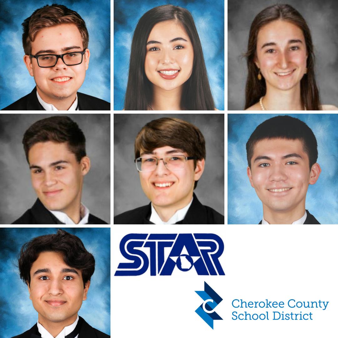 CCSD STAR Students 2021 4 22 21.png