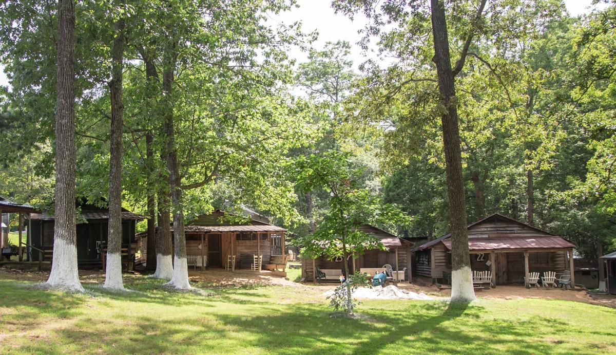 Holbrook Campmeeting_5.jpg