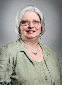 Karen Barnett