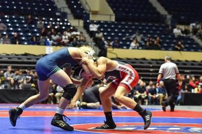 Creekview falls in semis of state duals following dramatic comeback