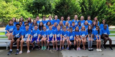 2021 State Swim Meet swimmers.jpg