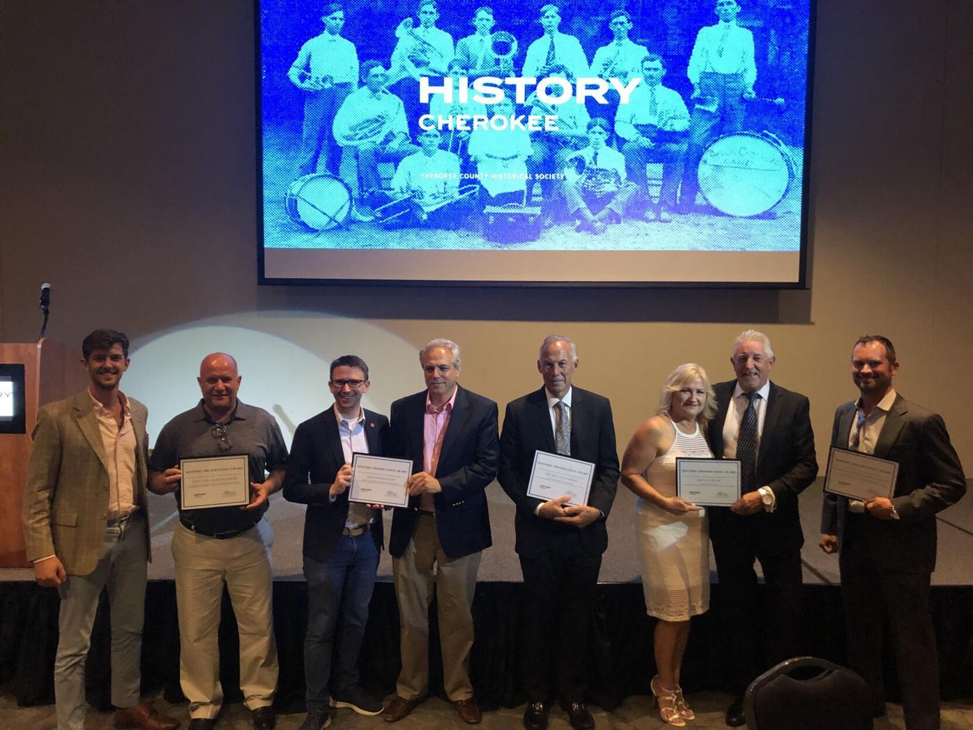 2021 Historic Preservation Award Winners.jpg